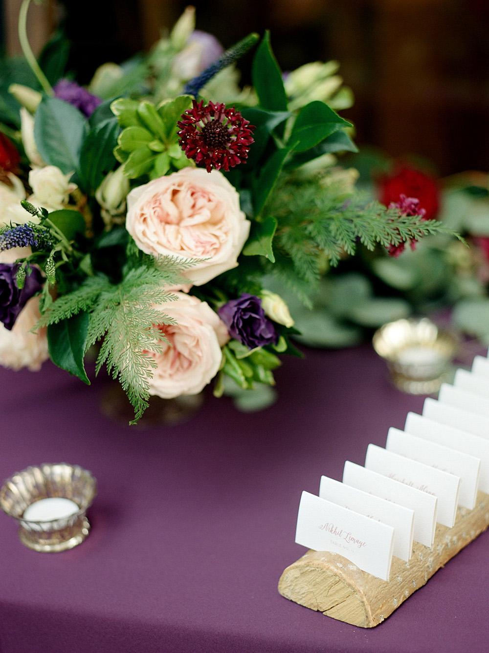 anne_mike_wedding_film_0151.jpg