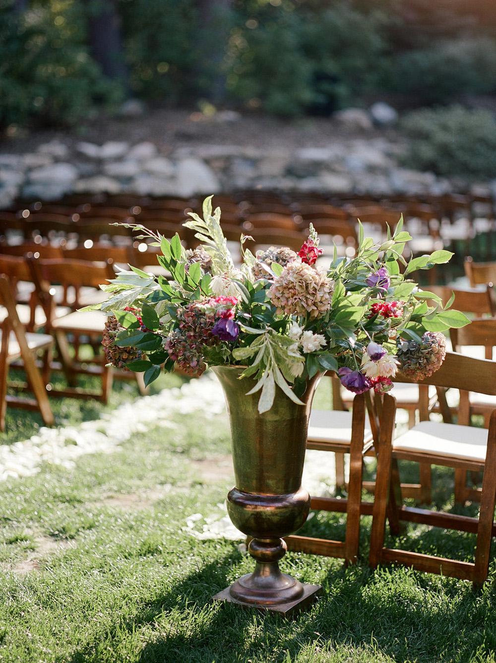 anne_mike_wedding_film_0168.jpg