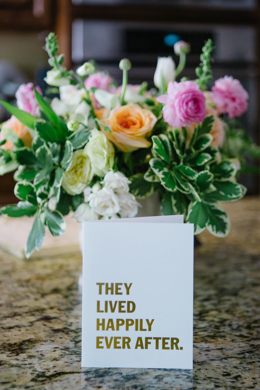 carly_kevin_wedding_0326_.jpg