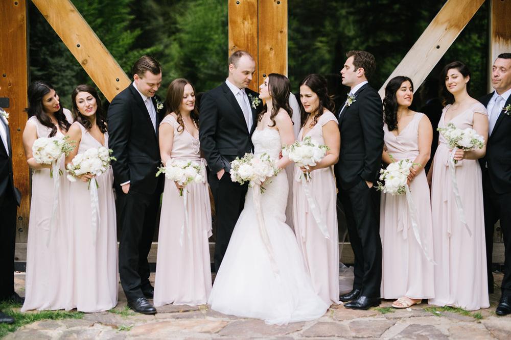 carly_kevin_wedding_1050_.jpg