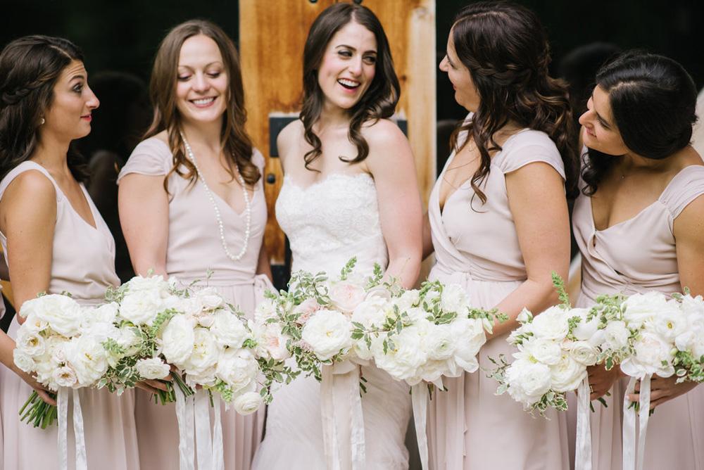 carly_kevin_wedding_1091_.jpg