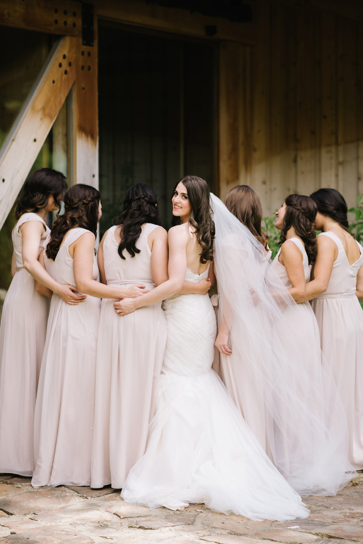 carly_kevin_wedding_1262_.jpg