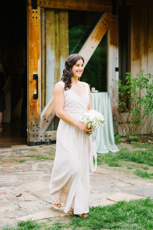 carly_kevin_wedding_2279_.jpg