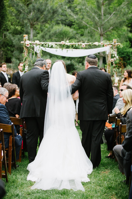 carly_kevin_wedding_2383_.jpg