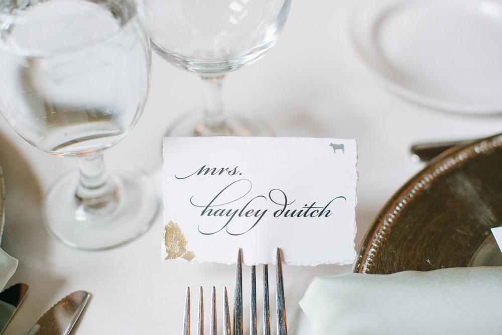carly_kevin_wedding_2846_.jpg