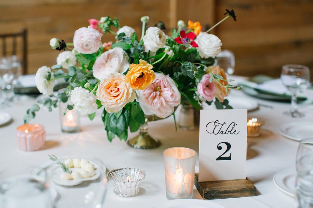 carly_kevin_wedding_2852_.jpg