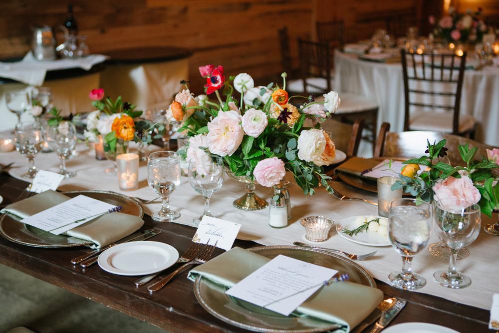 carly_kevin_wedding_2923_.jpg