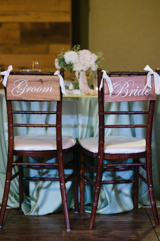 carly_kevin_wedding_3160_.jpg