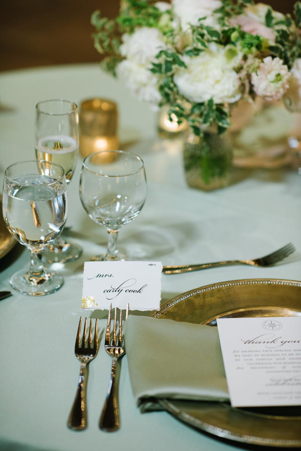 carly_kevin_wedding_3171_.jpg