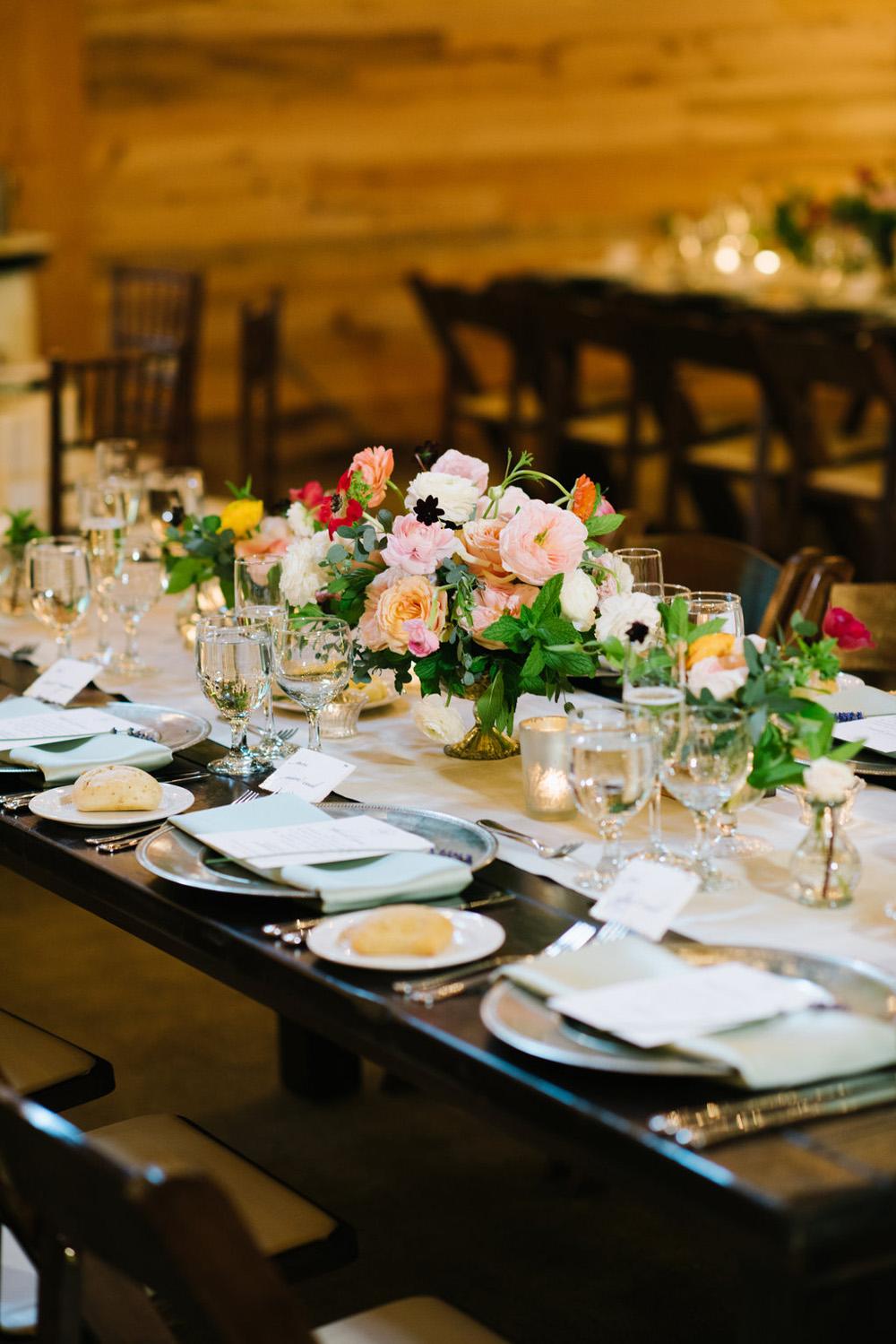 carly_kevin_wedding_3177_.jpg