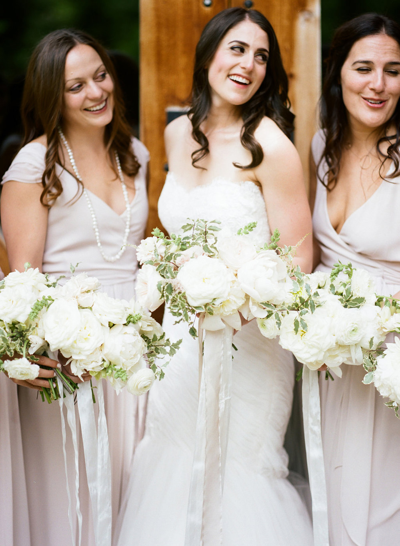 carly_kevin_wedding_film_0066_.jpg