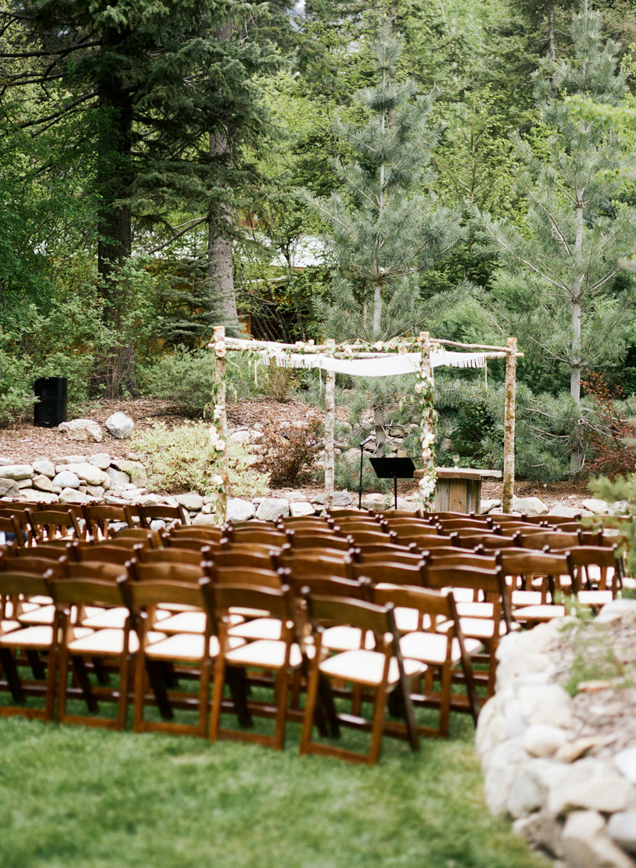 carly_kevin_wedding_film_0061_.jpg