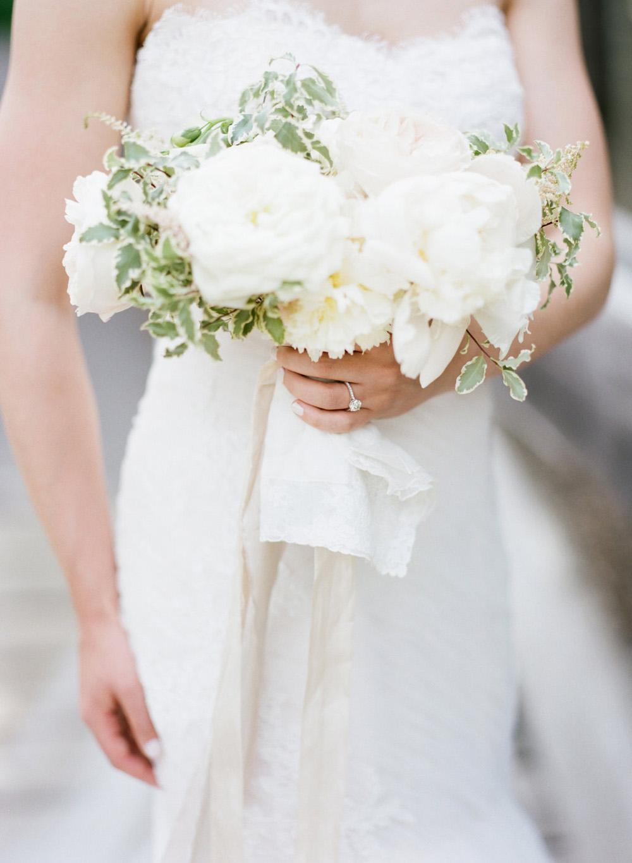 carly_kevin_wedding_film_0088_.jpg