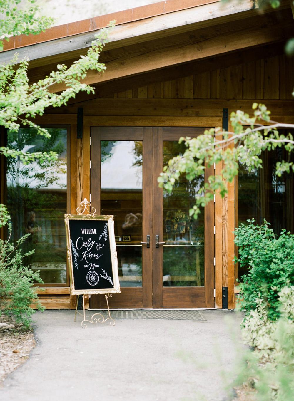 carly_kevin_wedding_film_0104_.jpg