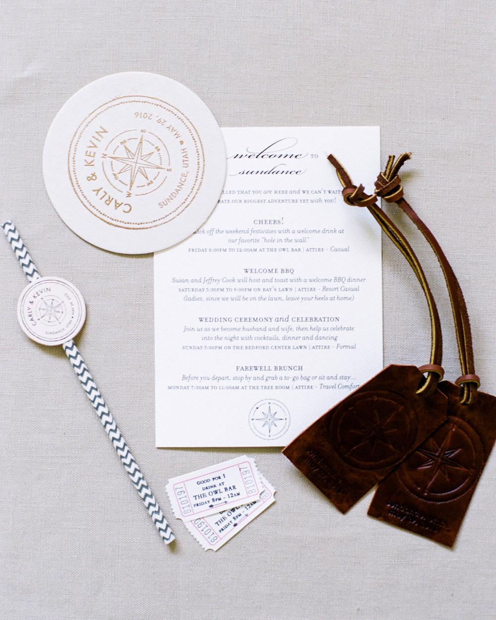 carly_kevin_wedding_film_0119_.jpg