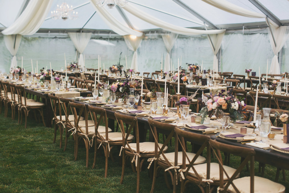 "Why Every Bride Needs a ""Plan B"" 