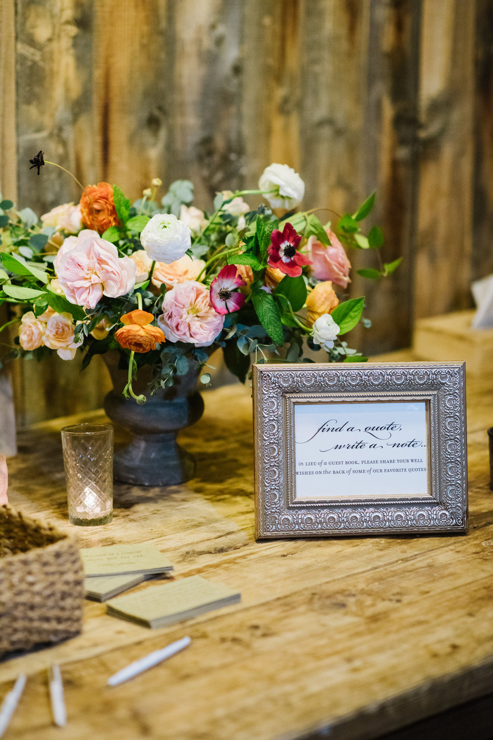 Spring Wedding at Sundance | Sundance Wedding | Spring Wedding | Michelle Leo Events | Utah Event Planner and Designer | Heather Nan Photography