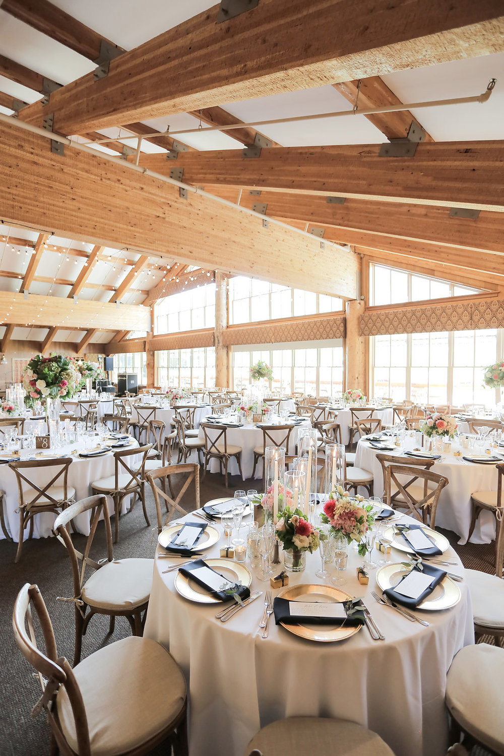 Silver Lake Lodge Wedding | Park City Wedding | Mountain Wedding | Michelle Leo Events | Utah Event Planner and Designer | Pepper Nix Photography
