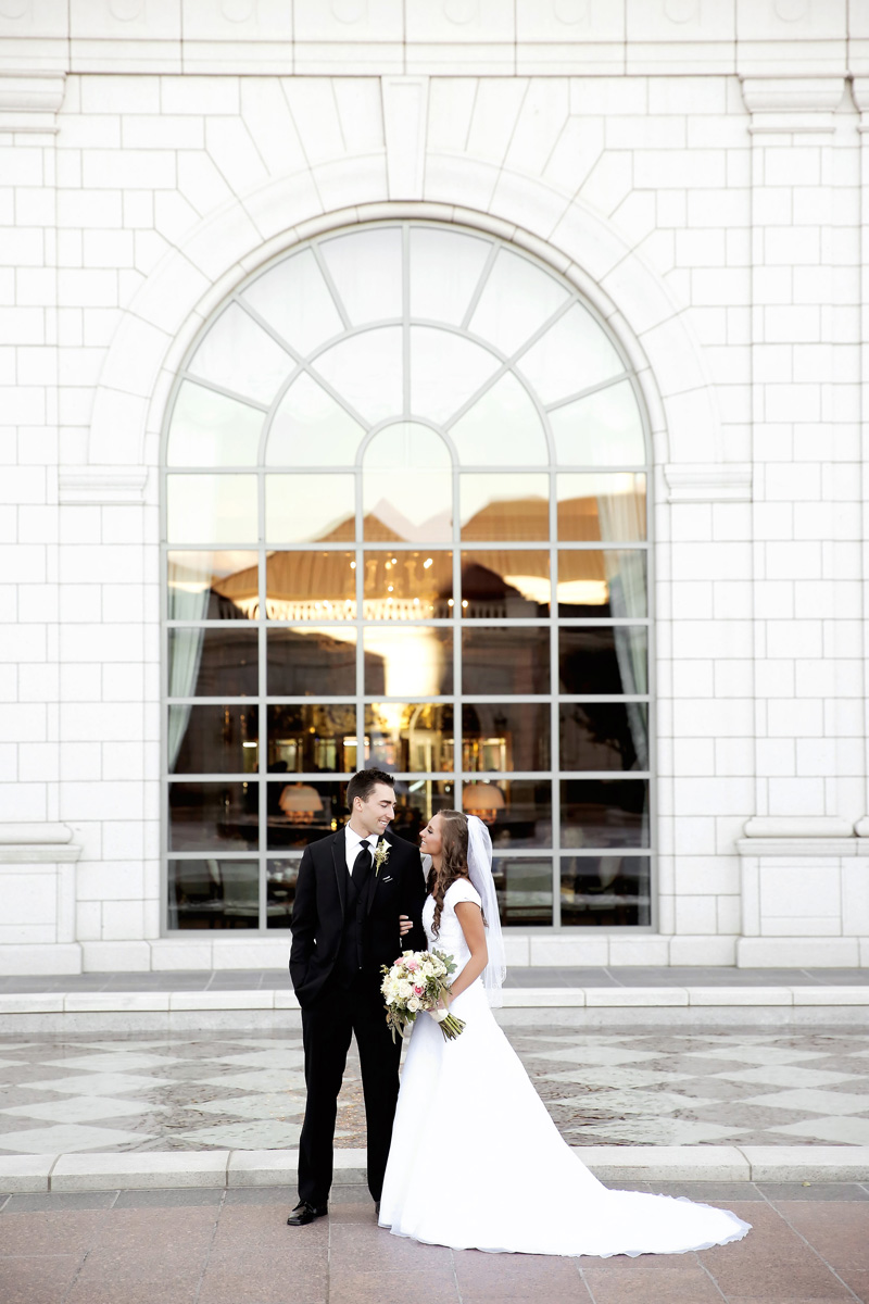 michelleleoevents.com | Utah Wedding Planner | Grand America Weddings | Michelle Leo Events | Pepper Nix Photography _ (15).jpg