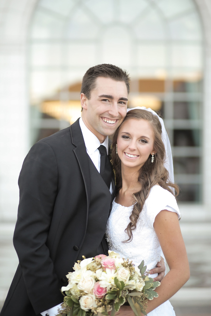 michelleleoevents.com | Utah Wedding Planner | Grand America Weddings | Michelle Leo Events | Pepper Nix Photography _ (19).jpg