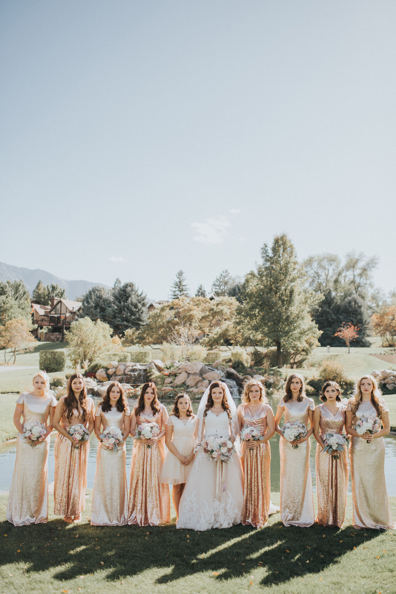 michelleleoevents.com | Utah Wedding Planner | Willow Creek Country Club Weddings | Michelle Leo Events | Jessica Jane Photography _ (16).jpg