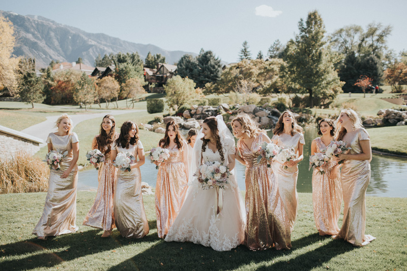 michelleleoevents.com | Utah Wedding Planner | Willow Creek Country Club Weddings | Michelle Leo Events | Jessica Jane Photography _ (18).jpg