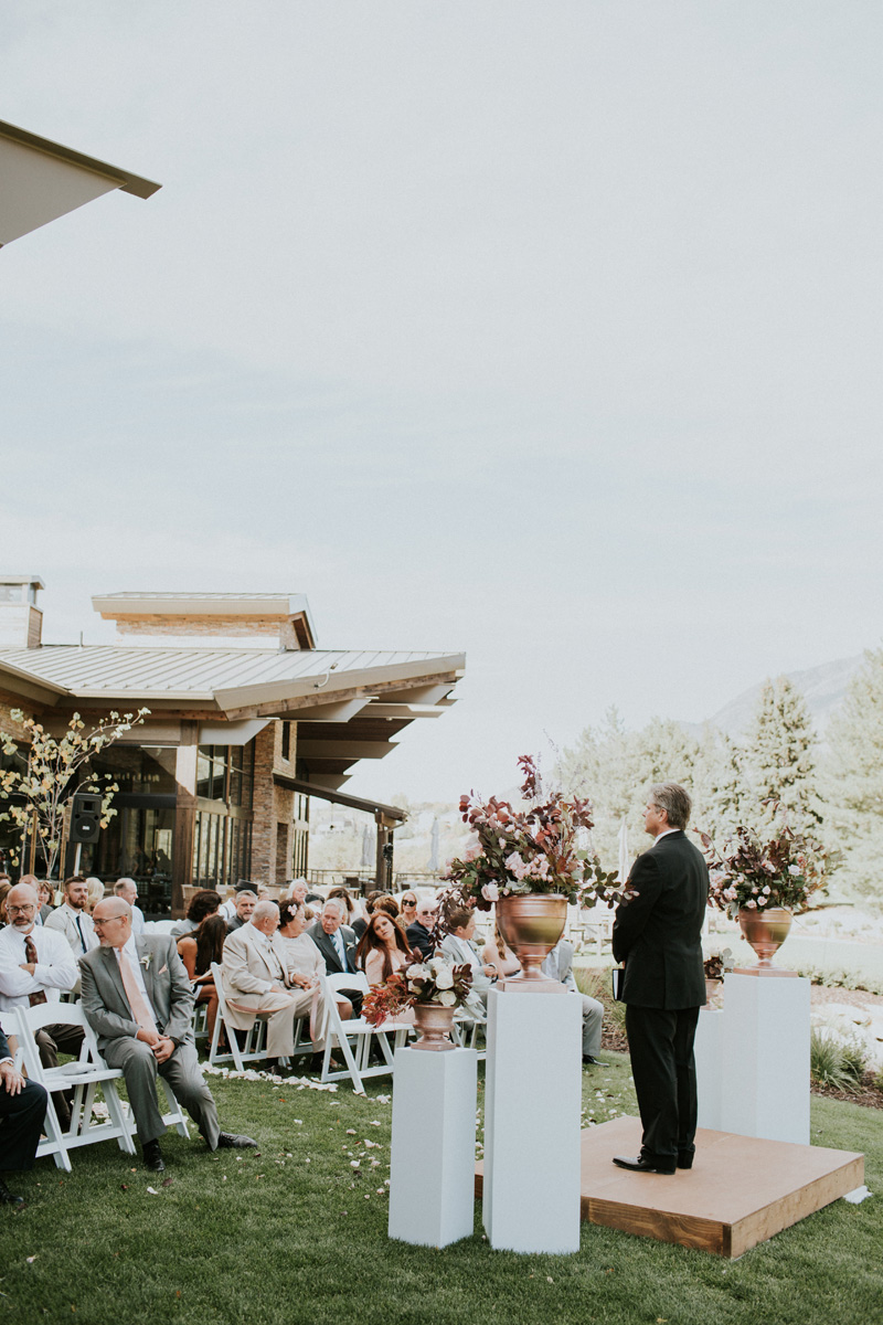 michelleleoevents.com | Utah Wedding Planner | Willow Creek Country Club Weddings | Michelle Leo Events | Jessica Jane Photography _ (28).jpg
