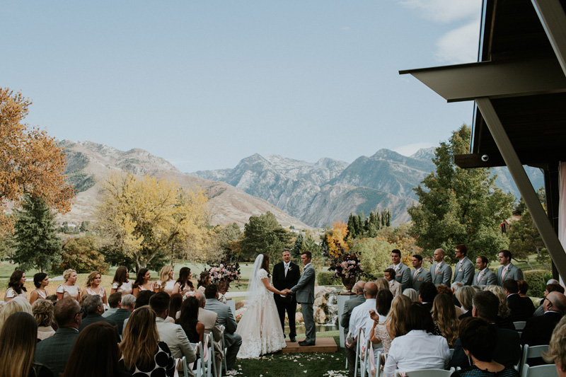 michelleleoevents.com | Utah Wedding Planner | Willow Creek Country Club Weddings | Michelle Leo Events | Jessica Jane Photography _ (31).jpg