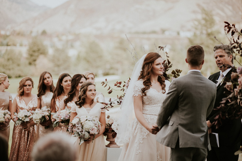 michelleleoevents.com | Utah Wedding Planner | Willow Creek Country Club Weddings | Michelle Leo Events | Jessica Jane Photography _ (35).jpg