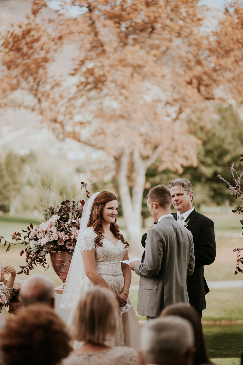 michelleleoevents.com | Utah Wedding Planner | Willow Creek Country Club Weddings | Michelle Leo Events | Jessica Jane Photography _ (37).jpg