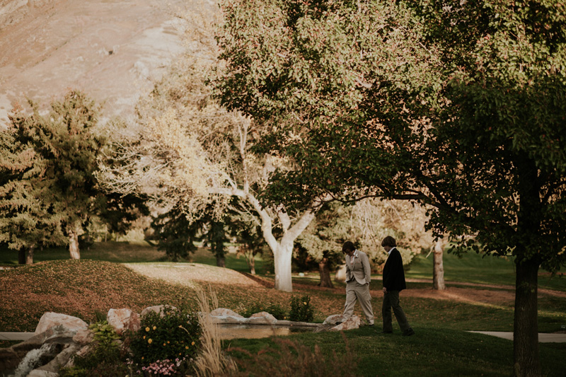 michelleleoevents.com | Utah Wedding Planner | Willow Creek Country Club Weddings | Michelle Leo Events | Jessica Jane Photography _ (62).jpg