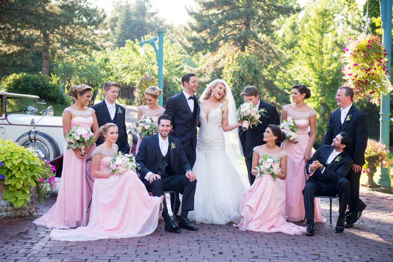 michelleleoevents.com | Utah Wedding Planner | La Caille Weddings | Michelle Leo Events | McKenzie Deakins Photography _ (2).jpg