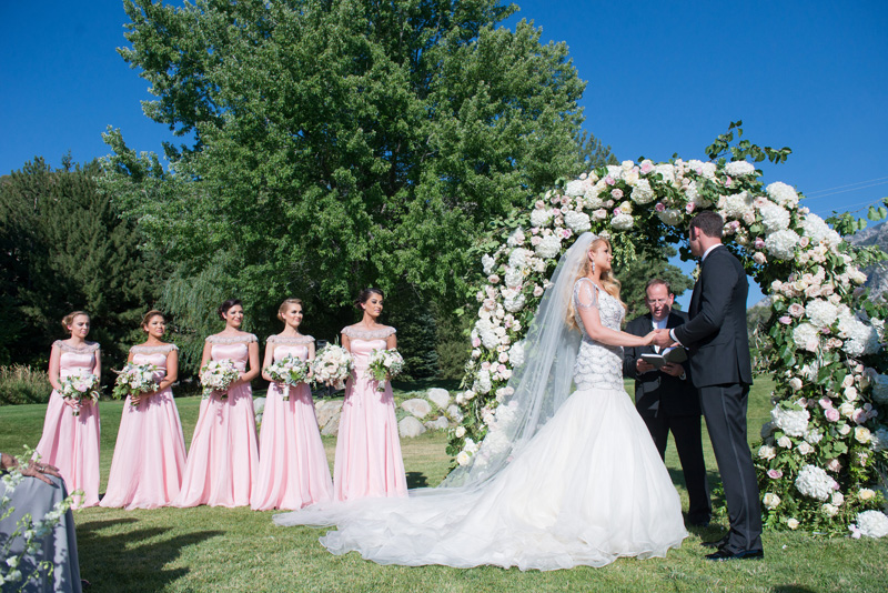 michelleleoevents.com | Utah Wedding Planner | La Caille Weddings | Michelle Leo Events | McKenzie Deakins Photography _ (11).jpg