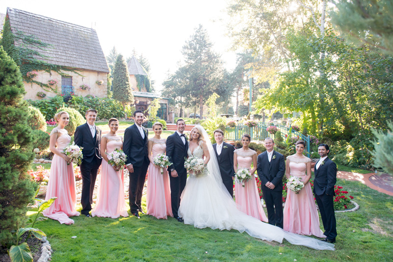 michelleleoevents.com | Utah Wedding Planner | La Caille Weddings | Michelle Leo Events | McKenzie Deakins Photography _ (12).jpg