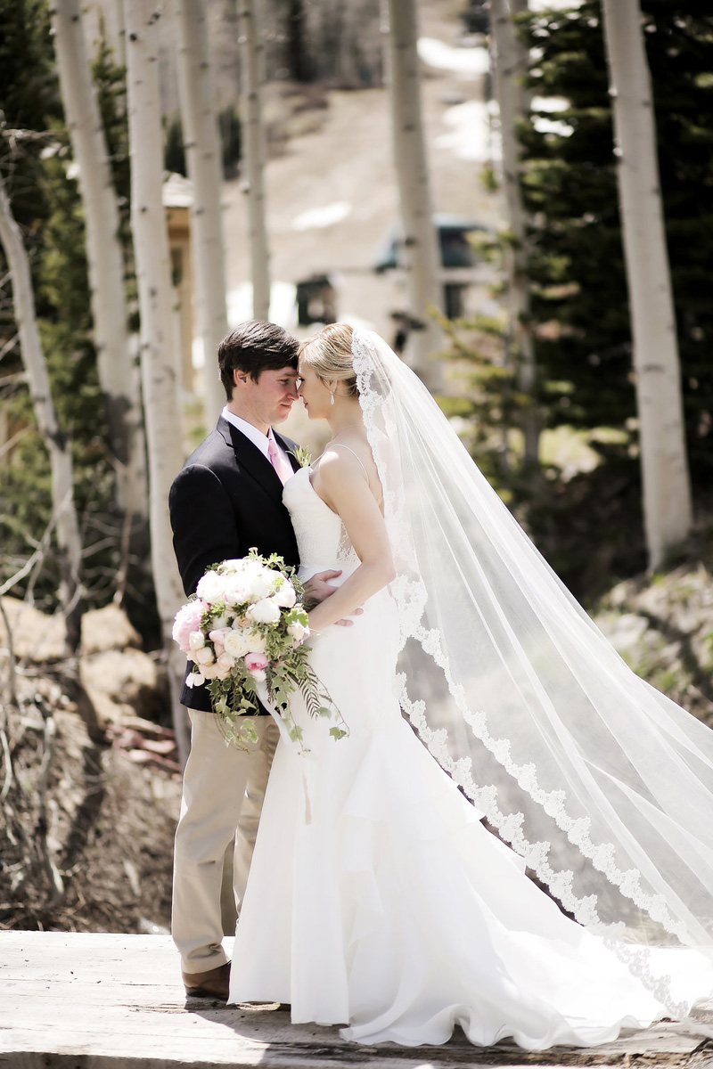 michelleleoevents.com | Utah Wedding Planner | Empire Lodge Weddings | Michelle Leo Events | Pepper Nix Photography _ (6).jpg