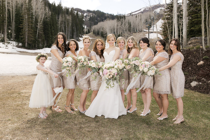 michelleleoevents.com | Utah Wedding Planner | Empire Lodge Weddings | Michelle Leo Events | Pepper Nix Photography _ (7).jpg