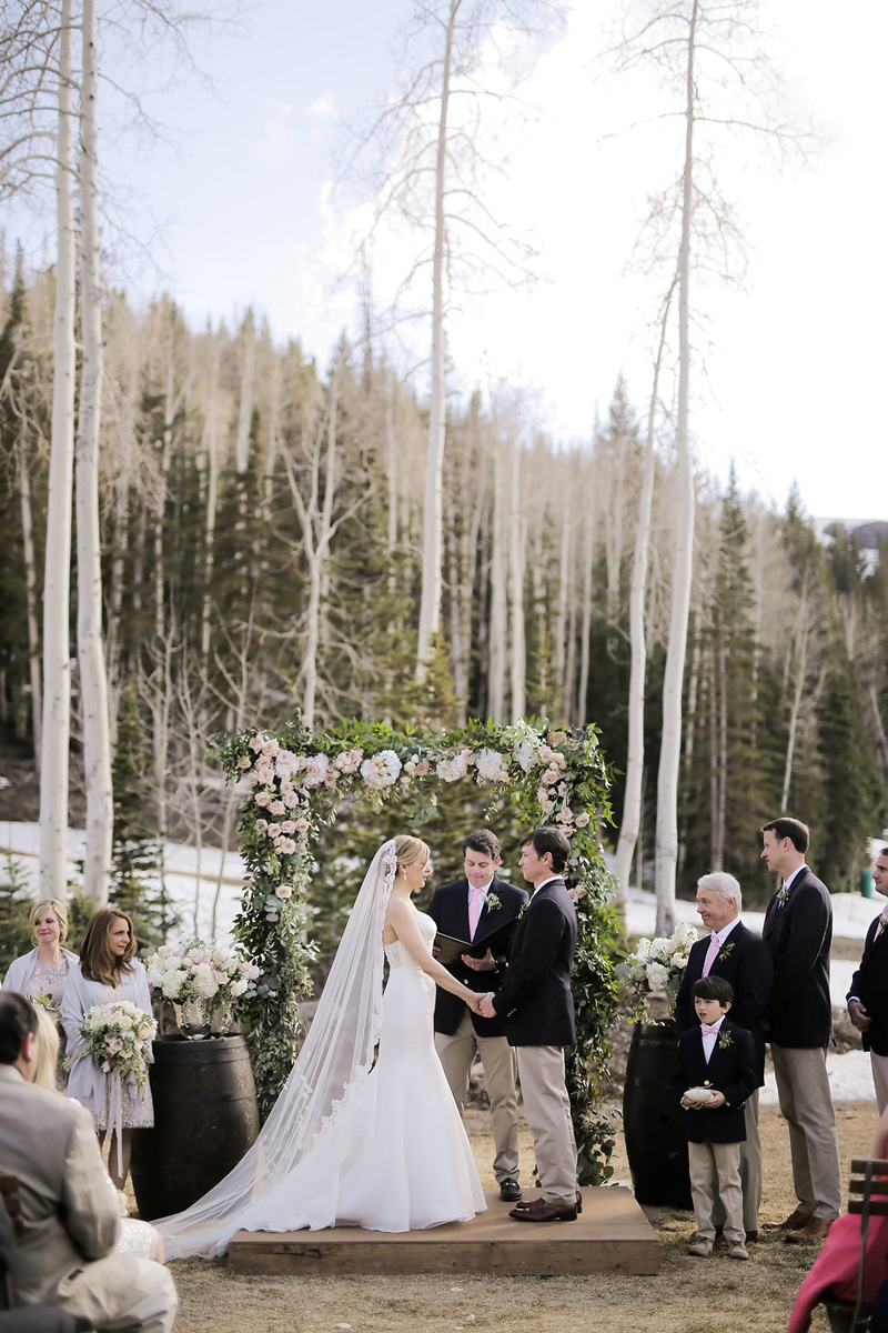 michelleleoevents.com | Utah Wedding Planner | Empire Lodge Weddings | Michelle Leo Events | Pepper Nix Photography _ (27).jpg