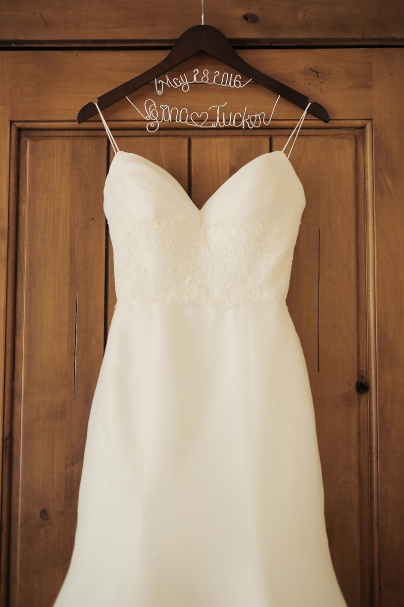 michelleleoevents.com | Utah Wedding Planner | Empire Lodge Weddings | Michelle Leo Events | Pepper Nix Photography _.jpg