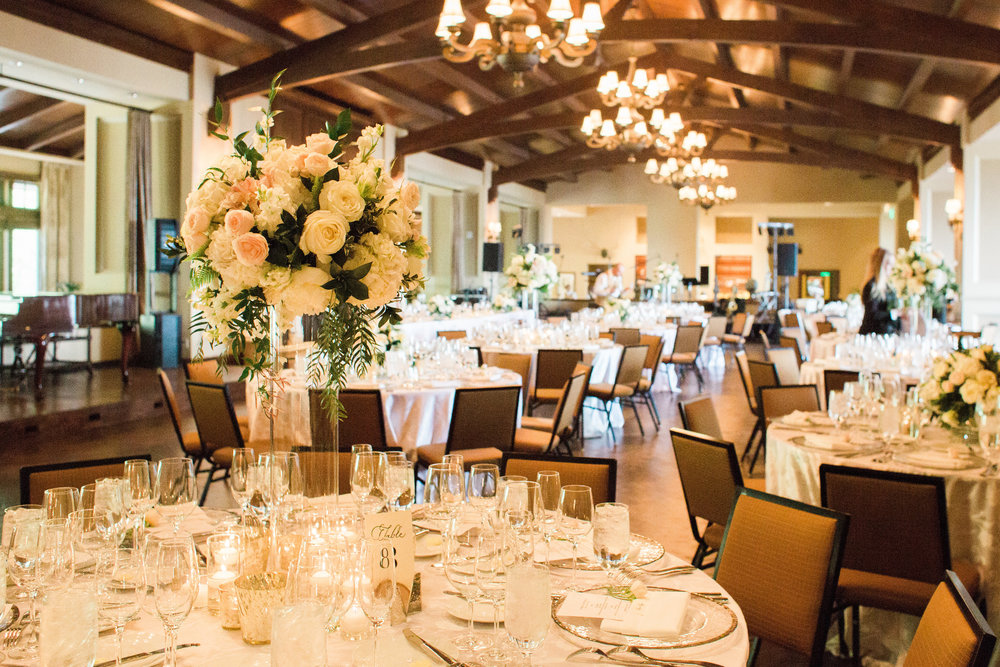 Summer Wedding at the Montage | Montage Deer Valley Wedding | Park City Wedding | Michelle Leo Events | Utah Event Planner and Designer | Erin Kate Photography