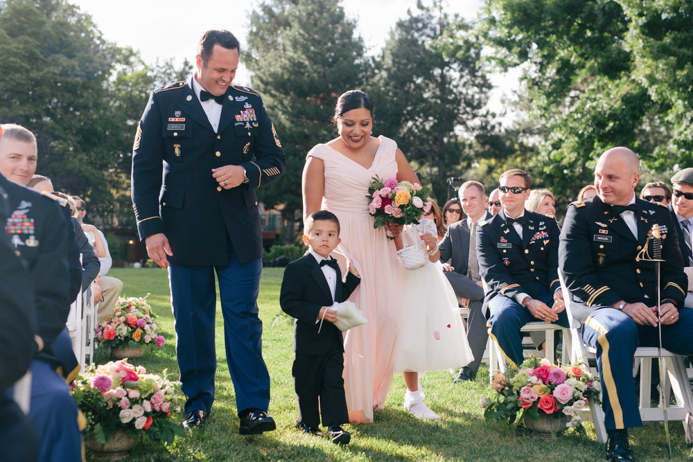 Expectations of the Best Man and Groomsmen | Bachelor Party | Ring Bearer | Michelle Leo Events | Utah Event Planner and Designer