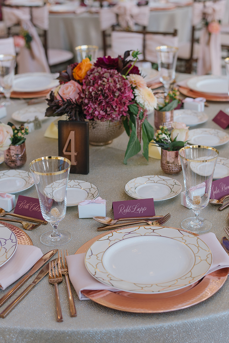 Thanksgiving Table Decor | Thanksgiving Ideas | Fall Home Decor | Michelle Leo Events | Utah Event Planner and Designer | Heather Nan Photography