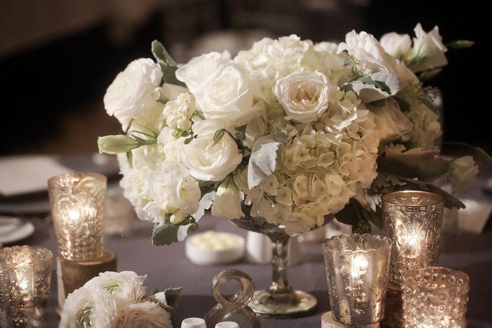 White Winter Wedding | Grand America Wedding | White Winter Wonderland | Michelle Leo Events | Utah Event Planner and Designer | Pepper Nix Photography