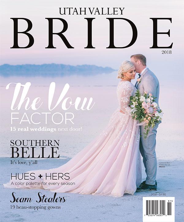 Italian Summer Wedding | Italian Inspired Wedding | Natural Wedding Details | Utah Valley Bride Magazine | Michelle Leo Events | Utah Event Planner and Designer