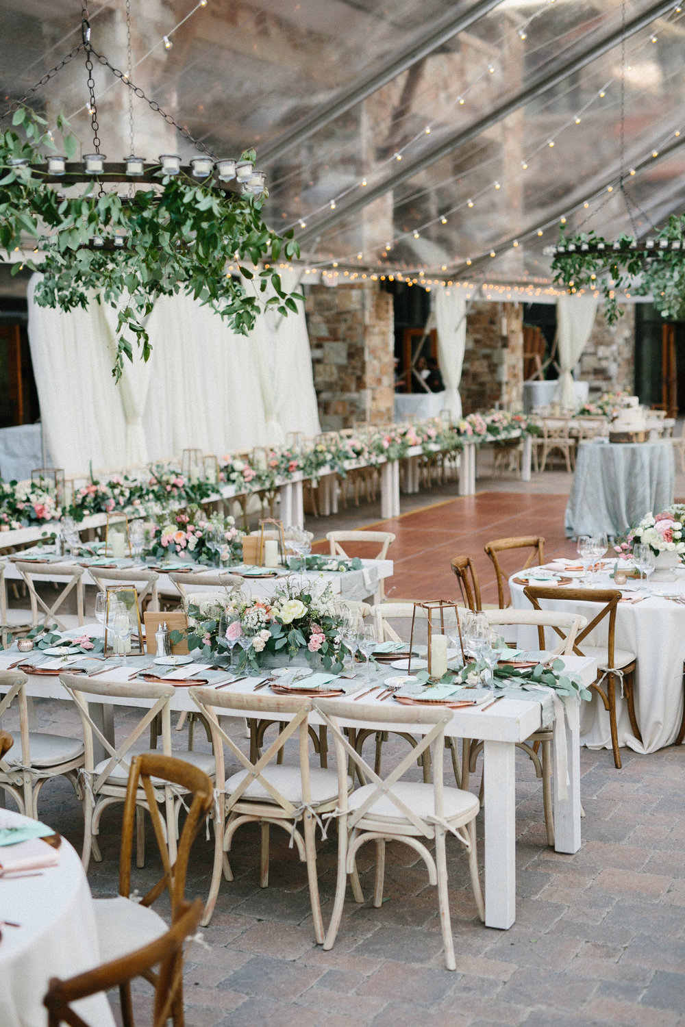 Summer Wedding at St. Regis Deer Valley | Love is an Adventure | Blush and Rose Gold Wedding | Michelle Leo Events | Utah Event Planner and Designer | Jacque Lynn Photography