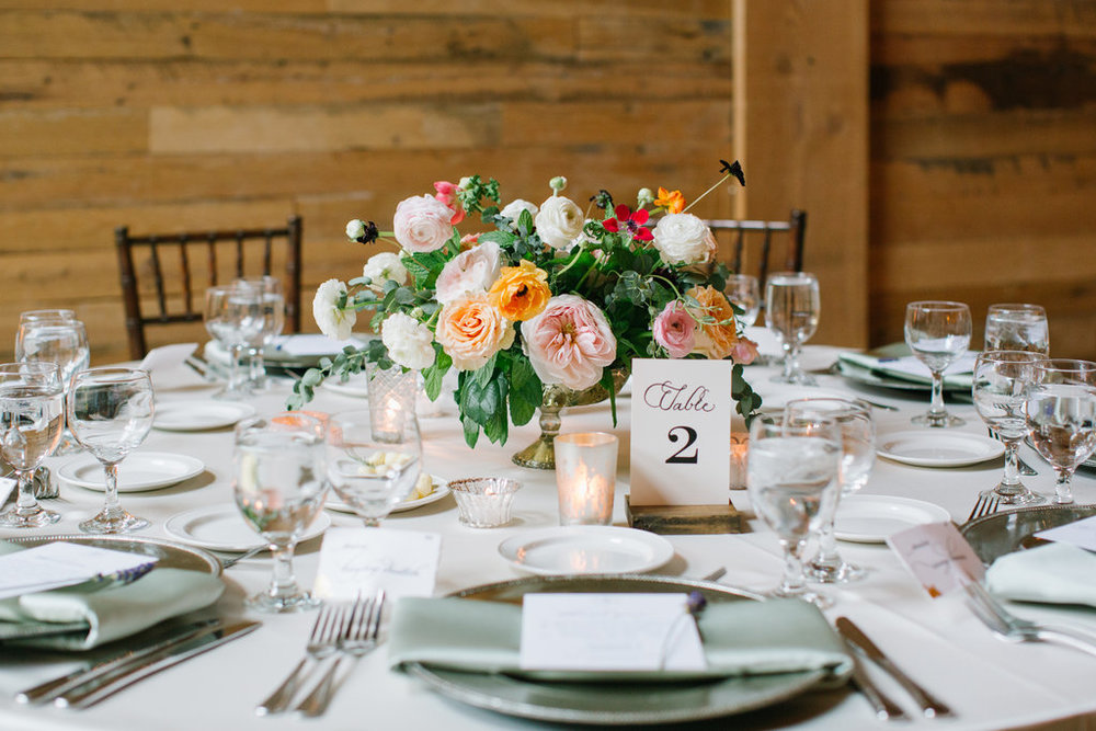 Buyer Beware: Hiring Wedding Vendors for Your Big Day | Wedding Planning To Dos | Michelle Leo Events | Utah Event Planner and Designer | Heather Nan Photography