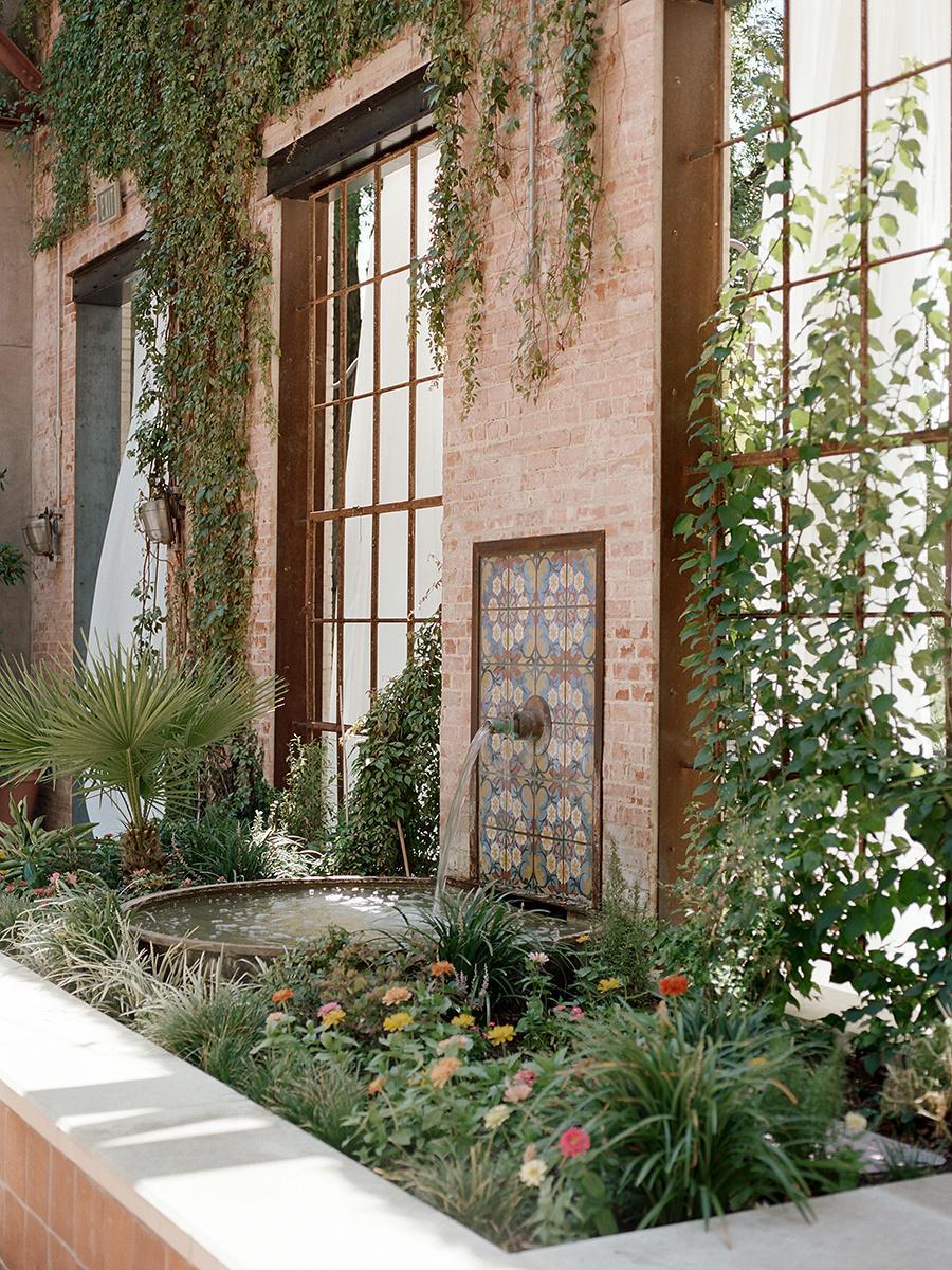 michelleleoevents.com | Hotel Emma Weddings | Heather Nan Photography | Michelle Leo Events | Utah Wedding Planner and Designer _ (1).jpg