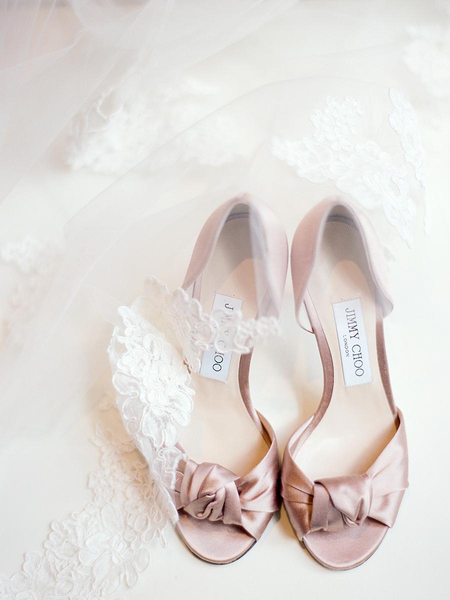 michelleleoevents.com | Hotel Emma Weddings | Heather Nan Photography | Michelle Leo Events | Utah Wedding Planner and Designer _ (4).jpg