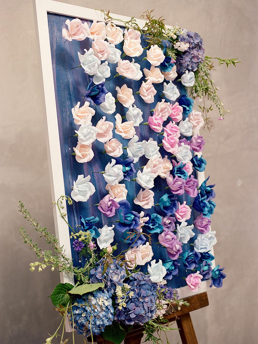 michelleleoevents.com | Hotel Emma Weddings | Heather Nan Photography | Michelle Leo Events | Utah Wedding Planner and Designer _ (5).jpg