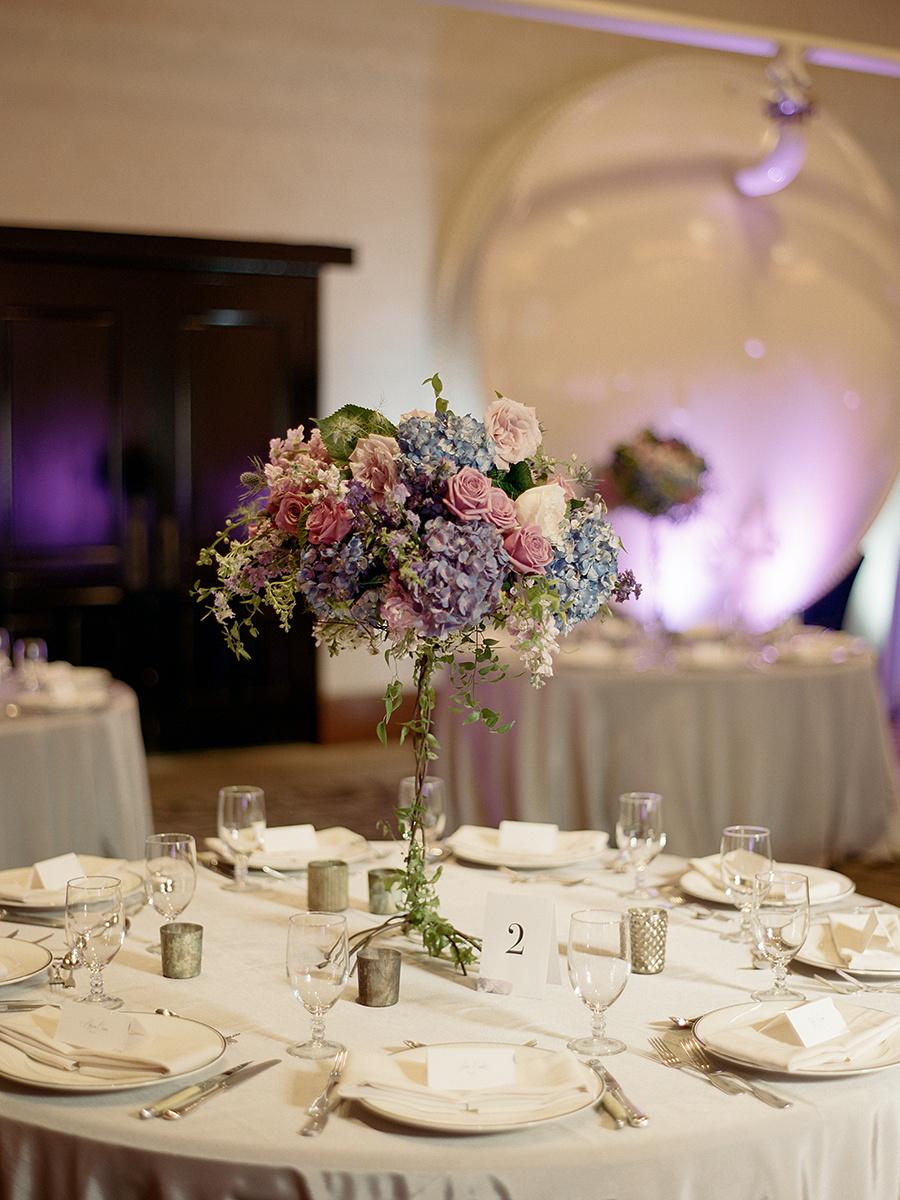 michelleleoevents.com | Hotel Emma Weddings | Heather Nan Photography | Michelle Leo Events | Utah Wedding Planner and Designer _ (9).jpg