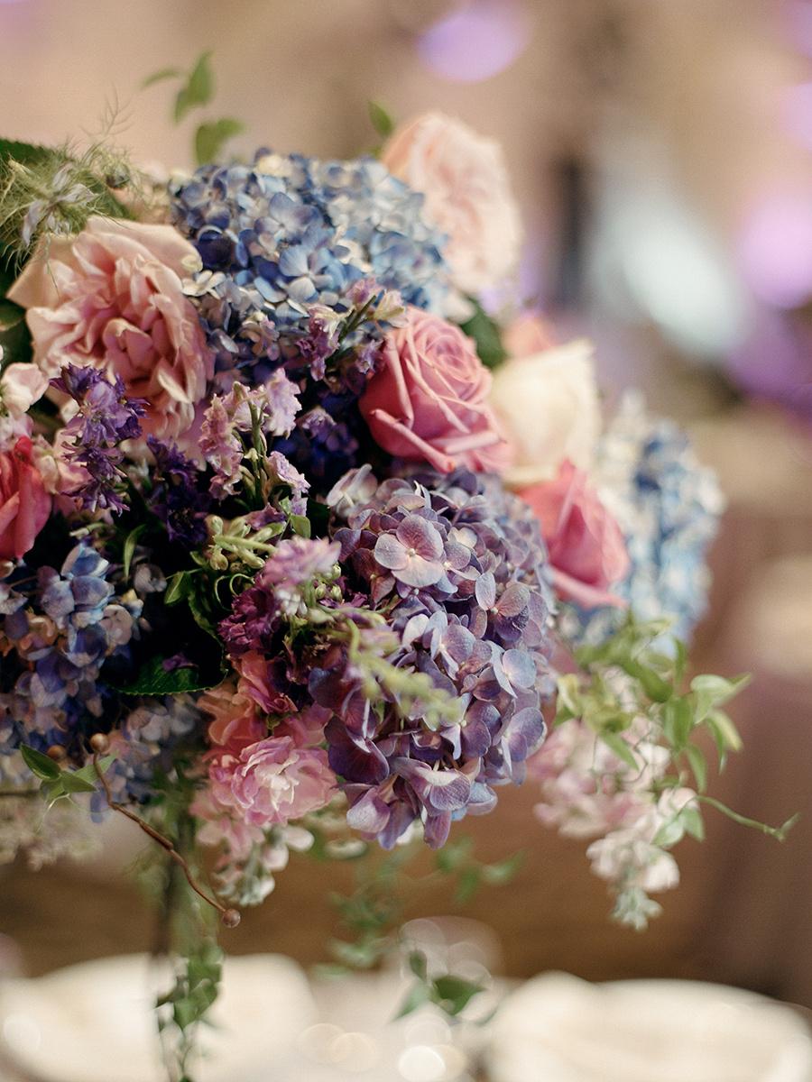 michelleleoevents.com | Hotel Emma Weddings | Heather Nan Photography | Michelle Leo Events | Utah Wedding Planner and Designer _ (11).jpg